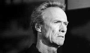 Tutto Clint Eastwood