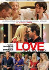 Giovedì 28 Febbraio: Love is all you need – di Susanne Bier