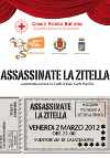 Assassinate la zitella