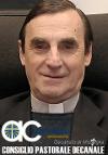 Il cammino dell'ecumenismo