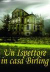 Un ispettore in casa Birling - Locandina