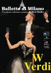 W Verdi