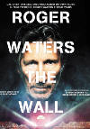 Roger Waters | THE WALL - Poster