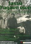 Lassù l'agave vive - Decimo anniversario della morte di don Fermo Mantegazza