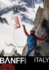 2019  Banff Mountain Film Festival World Tour - Italy