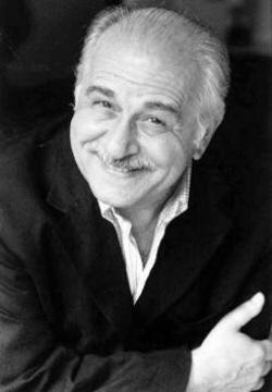 Luigi De Filippo Net Worth