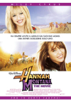 Hanna Montana - the movie