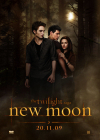 Twilight Saga: New Moon - Manifesto