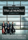 Tra le nuvole - Poster