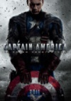 Captain America: il primo vendicatore