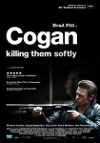 Cogan - Killing Them Softly - Poster