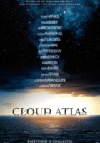 Cloud Atlas - Manifesto