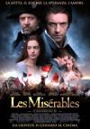 Les Misérables - Manifesto
