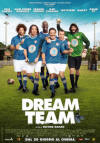 Dream Team - Poster