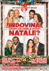 Indovina chi viene a Natale? - Poster