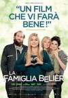 La famiglia Bélier - Poster