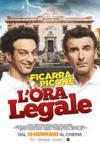 L'ora legale - Ficarra & Picone