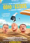 Odio l'estate - Il nuovo film di Aldo, Giovanni e Giacomo