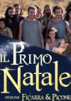 Il primo Natale - Ficarra & Picone