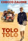 Tolo - Tolo - Un film di Checco Zalone