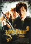 Harry Potter e la camera dei segreti - Poster