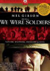 We Were Soldiers - Fino all'ultimo uomo - Poster