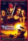 Pirati dei Caraibi - La maledizione della prima luna