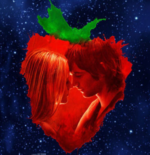 across the universe all you need is love essay Our universe essays: some ancients, such as aristotle, explained the nightly motion of stars across the sky do you need an essay.