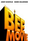 Bee Movie - Poster