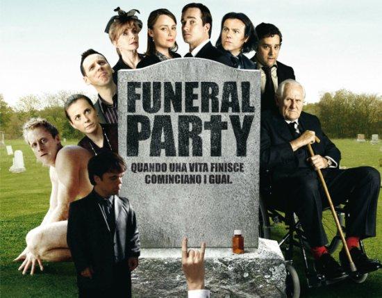 http://www.auditoriumcasatenovo.com/film9anno/funeral-party.jpg
