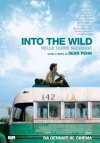 Into the wild - Nelle terre selvagge - Poster