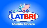LatBri - Qualità sincera
